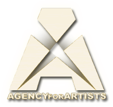 Agency For Artists