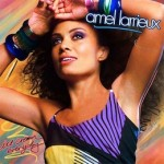 Amel_Larrieux_Ice_Cream_Everyday_Cover-thumb-473xauto-11532.jpeg