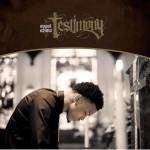 August-alsina-testimony