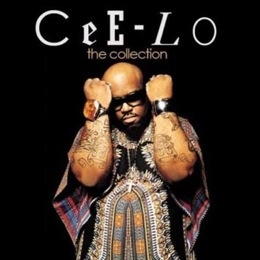 Cee-Lo-The_Collection_A_b.jpg