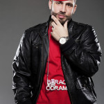 DJ-Drama-dj-drama-30241543-1200-1800