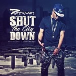 Dorrough_Music_Shut_The_City_Down-front-large.jpeg