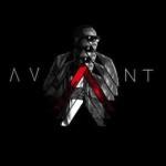 avant-cover_ftm-274x274.jpeg